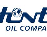 International Oil Companies